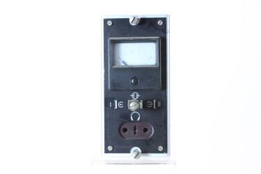 Klangfilm KL VZ 153 b - Headphone Amplifier (No.2) KAY-OR-2-6705 NEW