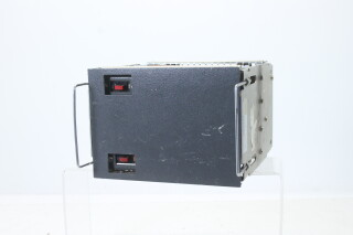 Arb-g24n 80-1 Powersupply EV-OR-6-3750