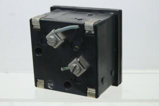 Amperemeter (No.1) KAY B-13-13975-bv 2
