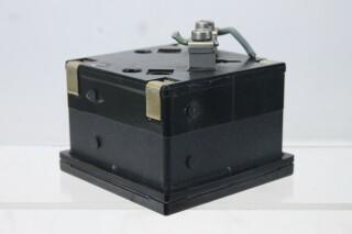 Amperemeter (No.1) KAY B-13-13975-bv 4