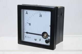 Amperemeter (No.2) KAY B-13-13976-bv