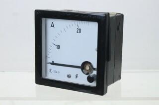 Ampere Meter (No3) KAY B-13-13977-bv 1
