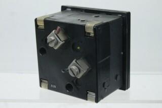 Ampere Meter (No3) KAY B-13-13977-bv 3