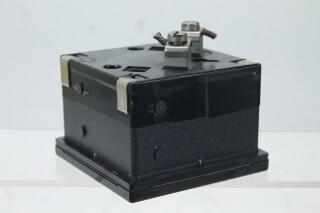 Ampere Meter (No3) KAY B-13-13977-bv 4