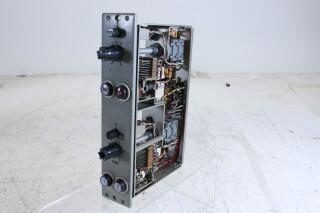 Siemens AUX module for consoles or DIY (No.10) VL-S-7334-x