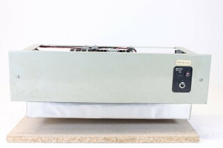 Siemens C72280-A136-A2 24v Power Supply Unit For Vintage Console G-1669-VOF