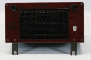 CJ17 Multimeter Divider Resistor KAY S-13698-bv 2