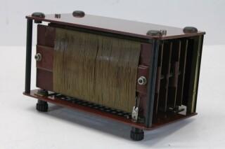 CJ17 Multimeter Divider Resistor KAY S-13698-bv 3
