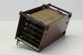 CJ17 Multimeter Divider Resistor KAY S-13698-bv 4