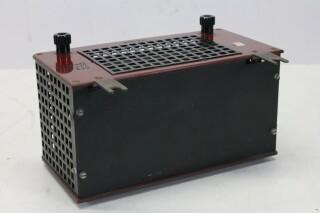CJ17 Multimeter Divider Resistor KAY S-13698-bv 6
