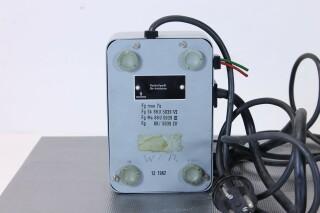 Controller for EMD-Amtslehre A-1051-VOF
