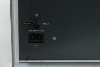 D2060 Automatic Sound Program Measuring Set Receiver 30Hz-16kHz KAY OR-16-13508-BV 11
