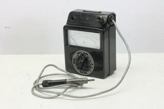 Siemens HF-Multizet Multimeter (No.2) KAY B-9-13591-bv 1