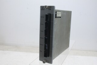 Siemens Sitral H280 Tone Generator (No.1) KAY OR-10-13666-BV 1