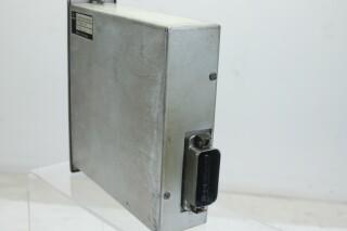Siemens Sitral H280 Tone Generator (No.1) KAY OR-10-13666-BV 7