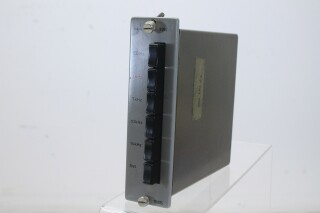 Siemens Sitral H280 Tone Generator (No.2) KAY OR-10-13667-BV 2
