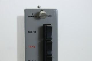 Siemens Sitral H280 Tone Generator (No.2) KAY OR-10-13667-BV 3