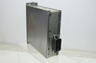 Siemens Sitral H280 Tone Generator (No.2) KAY OR-10-13667-BV 6