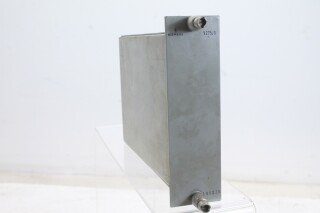 Siemens Sitral V275/0 Discrete Summing Amplifier (No.4) KAY OR-9-13587-BV 1
