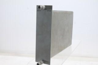 Siemens Sitral V275/0 Discrete Summing Amplifier (No.4) KAY OR-9-13587-BV 2