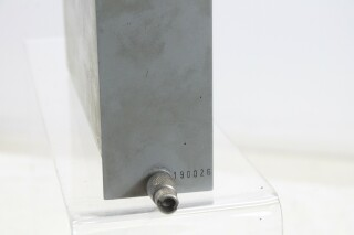 Siemens Sitral V275/0 Discrete Summing Amplifier (No.4) KAY OR-9-13587-BV 4