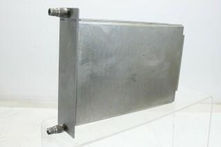 Siemens Sitral V275/0 Discrete Summing Amplifier (No.4) KAY OR-9-13587-BV 5