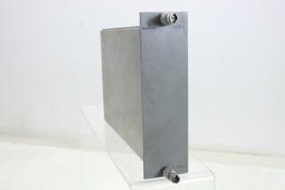 Siemens Sitral V275/0 Discrete Summing Amplifier (No.5) KAY OR-9-13588-BV 1
