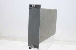 Siemens Sitral V275/0 Discrete Summing Amplifier (No.5) KAY OR-9-13588-BV 2