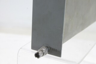 Siemens Sitral V275/0 Discrete Summing Amplifier (No.5) KAY OR-9-13588-BV 3