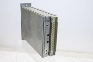 Siemens Sitral V275/0 Discrete Summing Amplifier (No.5) KAY OR-9-13588-BV 5