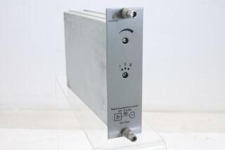 Siemens Sitral V296c Magnetton Aufnahme Verstärker - Bias (No.1) KAY OR-9-13571-BV