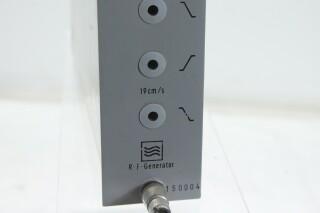Siemens Sitral V296g R-F Generator (No.1) KAY OR-8-13510-BV 4