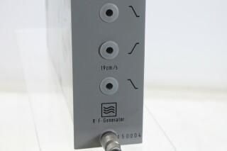 Siemens Sitral V296g R-F Generator (No.3) KAY OR-8-13512-BV 3
