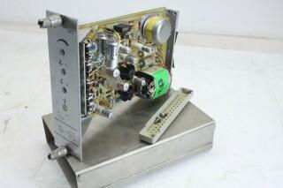 Siemens Sitral V297 Magn-Wiedergabe-Verstärker (Playback Amp) (No.8) KAY OR-10-13416-BV