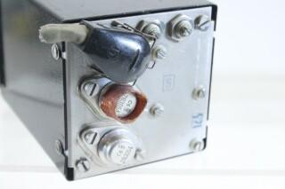 Siemens Sitral Vorhörverstärker 1W (No.1) KAY B-10-13337-BV 3