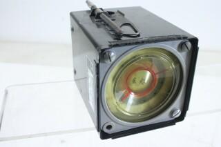Siemens Sitral Vorhörverstärker 1W (No.3) KAY B-10-13339-BV 1