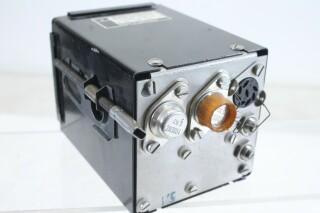 Siemens Sitral Vorhörverstärker 1W (No.3) KAY B-10-13339-BV 4