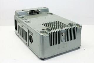 Smf lsp 4 b - Portable 8 Inch Broadband Speaker with Siemens Amplifier KAY VL-PL-13260-bv 9