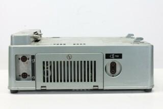 Smf lsp 4 b - Portable 8 Inch Broadband Speaker with Siemens Amplifier KAY VL-PL-13260-bv 10