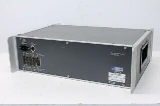 U2033 Noise Voltage Meter - Psophometer - 15HZ-20KHZ (No.3) KAY N-13555-bv 5