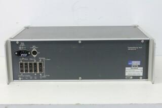 U2033 Noise Voltage Meter - Psophometer - 15HZ-20KHZ (No.3) KAY N-13555-bv 6