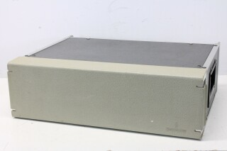 U2033 Noise Voltage Meter - Psophometer - 15HZ-20KHZ (No.3) KAY N-13555-bv 9