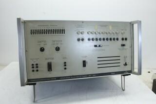 W2060 Autom. Sound Progr. Meas. Set -Transm 30Hz-16kHz KAY OR-16-13507-BV 2