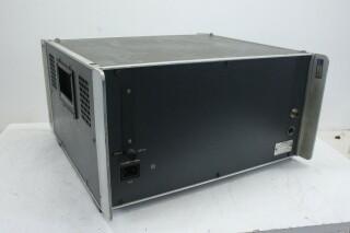 W2060 Autom. Sound Progr. Meas. Set -Transm 30Hz-16kHz KAY OR-16-13507-BV 8