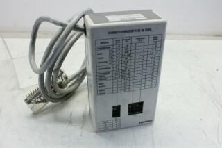 W2060 Remote Control KAY VLK-13952-BV