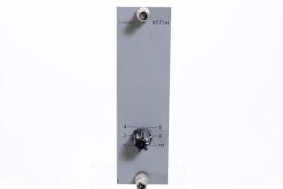 V273m Headphone / Talkback Amplifier (No.1) KAY-OR-8-5100 NEW