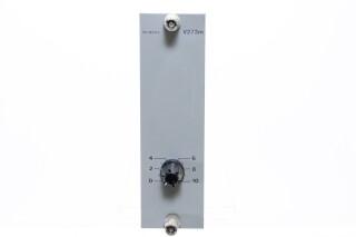 V273m Headphone / Talkback Amplifier (No.2) KAY-OR-8-5101 NEW