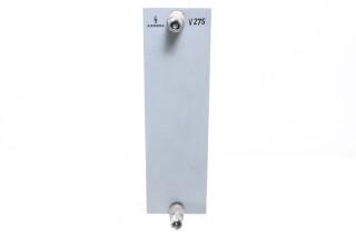 V275a Early Discrete Summing Amplifier (No.1) (Gruppenverstärker) Kay-OR-9-5044 NEW
