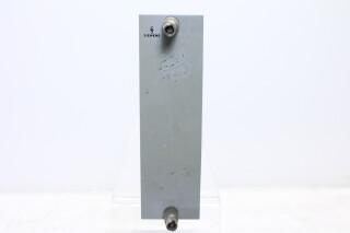 V275a Early Discrete Summing Amplifier (No.2) (Gruppenverstärker) Kay-OR-9-5045 NEW