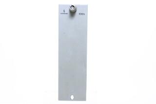 V282b 6 Channel Discrete Output Amplifier (Gruppenvorsatz) (No.2) Kay-OR-8-5031 NEW
